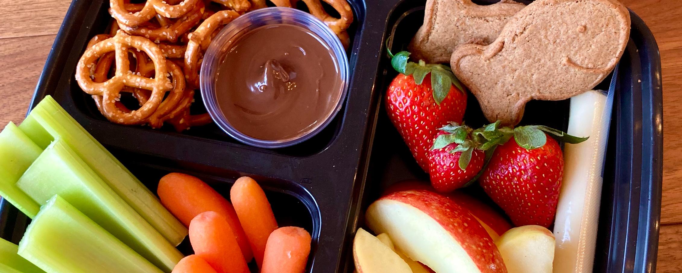 slider-chocolate
